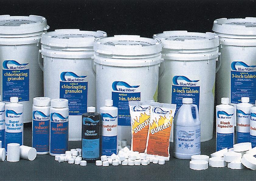 construction-chemicals