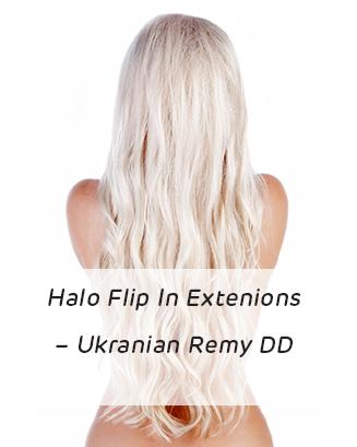 halo-flip-in-extenions-ukranian-remy-dd
