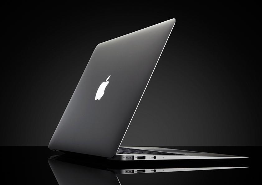 apple-lap